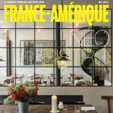 Profile for FrancePress