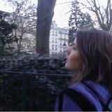 Profile for FRANCES