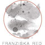Profile for Francesca Gioni