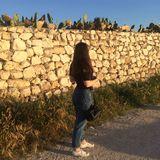 Profile for Francesca Leo