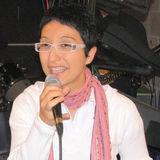 Profile for Francesca Logrippo