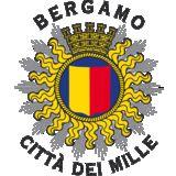 Profile for Comune di Bergamo