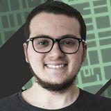 Profile for Francesco Mitolo