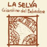 Profile for La Selva Giardino del Belvedere