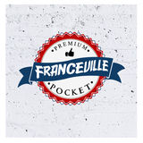 Profile for Franceville Agendapocket