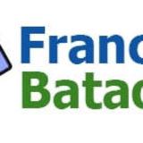 Profile for Franchise Batao