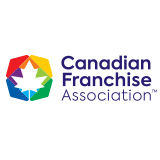 Profile for Franchise Canada