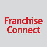 Profile for Franchise Connect Magazine