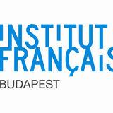 Profile for Francia Intézet