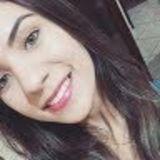 Profile for Franciele Prado