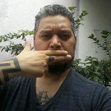 Profile for Francinaldo Santos