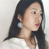 Profile for Francis Hong