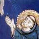 Profile for Les Franciscains de l'Emmanuel