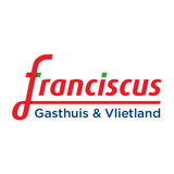 Profile for Franciscus Gasthuis & Vlietland