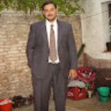 Profile for Franco Ariel Petrili