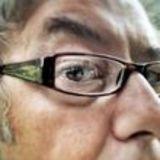 Profile for Franco Donaggio