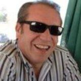 Profile for Franco Laratta