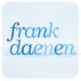 Frank Daenen