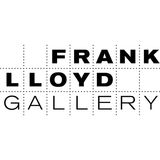 Profile for Frank Lloyd Gallery