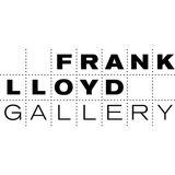 Frank Lloyd Gallery