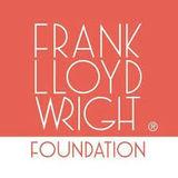 Profile for Frank Lloyd Wright Foundation