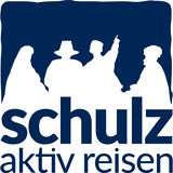 Profile for schulz aktiv reisen
