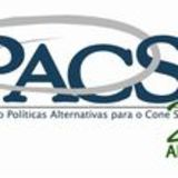Profile for PacsInstituto
