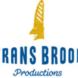 Profile for Frans Brood Productions