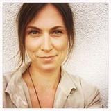 Profile for Franziska Bittner