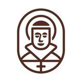 Profile for Franziskaner Bäckerei