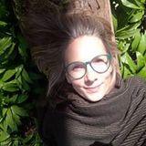 Profile for Franziska Fehre