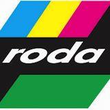 Profile for Fratelli Roda SA