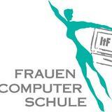 Profile for Frauencomputerschule