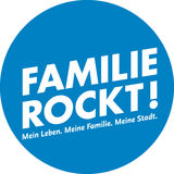 Profile for Familie Rockt
