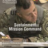 Profile for Army Sustainment