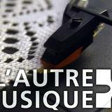 Profile for L'Autre musique