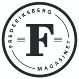 Profile for FREDERIKSBERG MAGASINET