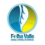 Profile for Folha Valle