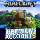 Trick Free Minecraft Premium Account Generator Issuu