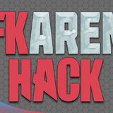 Free_Current_Cheats_Afk_Arena