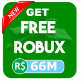 free_robux_on_roblox