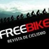 Profile for Freebike