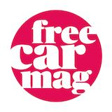 Profile for Free Car Mag