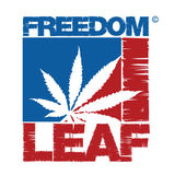 Profile for Freedom Leaf