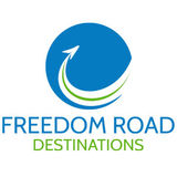 Profile for Freedom Road Destinations