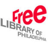 Profile for Free Library