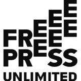 Profile for Free Press Unlimited