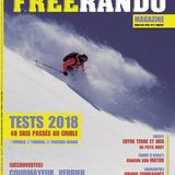 Profile for FreeRando