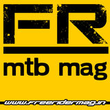 Profile for Freerider Mountain Bike Magazine