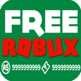 How To Get *FREE* Robux on Roblox - Free Roblox Code - Free